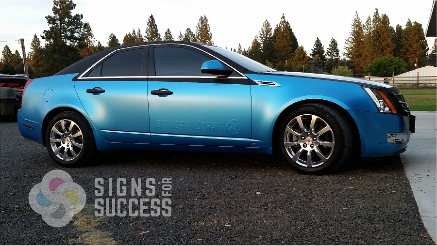Cars Suvs Signs For Success