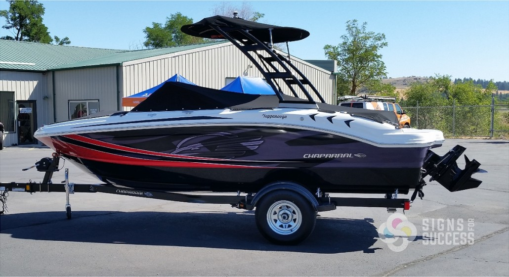 Watercraft Signs For Success - Bayliner boat decalsgraphics forbayliner boat decals and graphics www