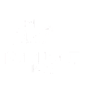 Riverfront Park Logo in white