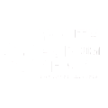 Youth For Christ Logo in white