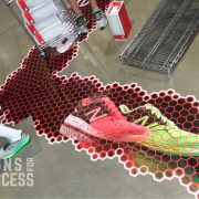 Floor Graphics-removable-tradeshow