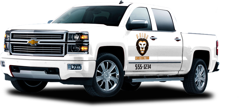 Request A Vehicle Wraps Quote Signs For Success,Upper Arm Best Small Tattoo Designs For Arms