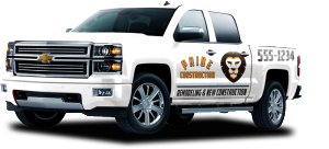 Print & cut vehicle wraps quote
