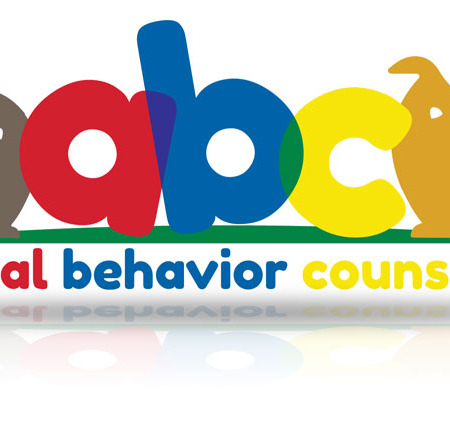Animal Behavior Counseling wanted an iconic new logo. After multiple ideas and versions, this is the great one we designed for them