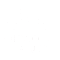 Chewelah Casino Logo in white