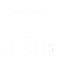 Spokane Transit Logo in white