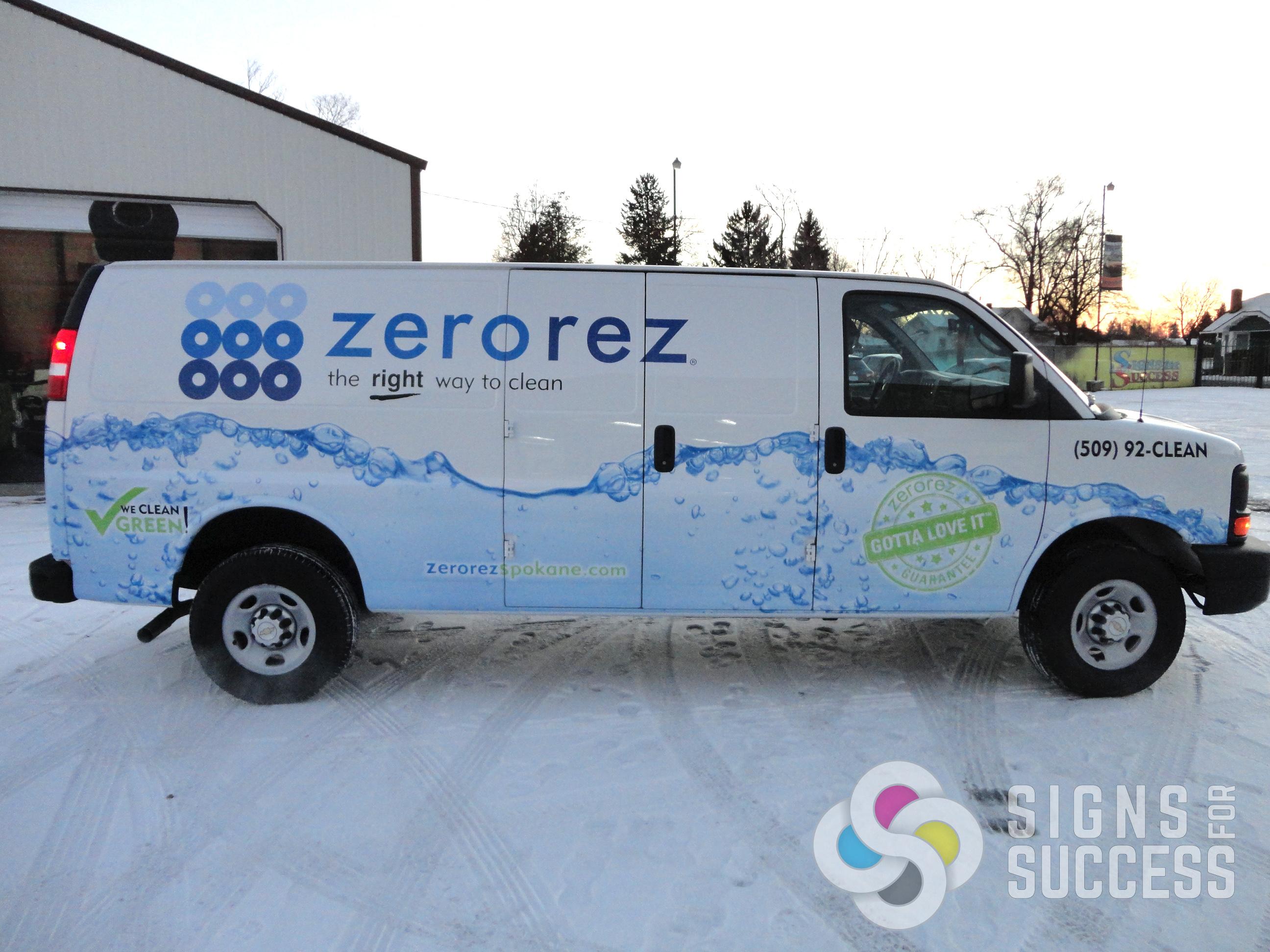 Home Zerorez Images Carpet Cleaning Gray
